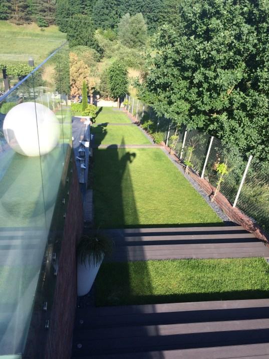 img_6431 Pawłówek - kaskadowy ogród