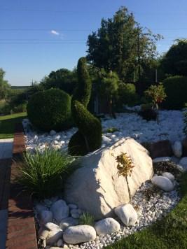 img_6468 Pawłówek - kaskadowy ogród