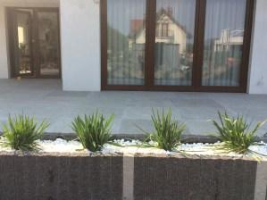 img_7005 Budowa ogrodu wŁochowie - etap I