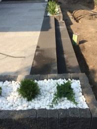 img_7007 Budowa ogrodu wŁochowie - etap I