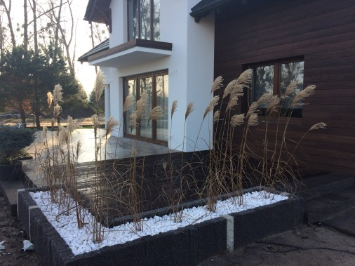 img_7392 Budowa ogrodu w Łochowie - etap I