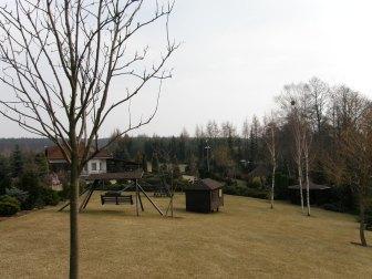 p3210031 Ogród naturalistyczny w Górznie - film w jakości 4k