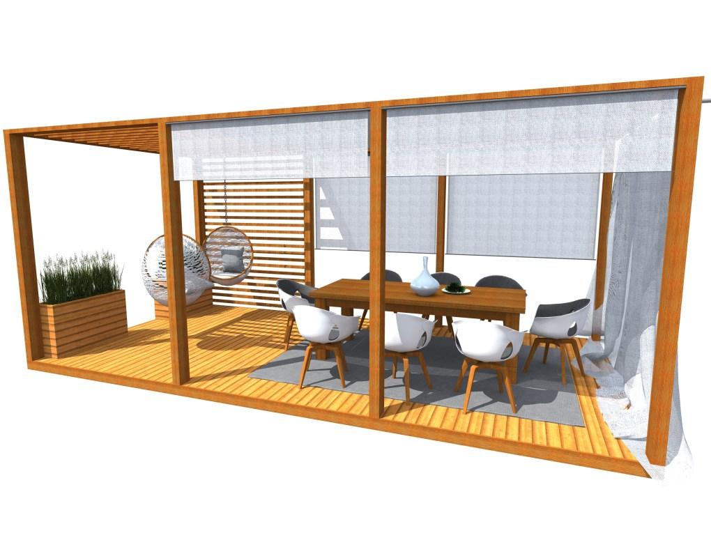 accamera3 Zima - idealny czas na projekt ogrodu