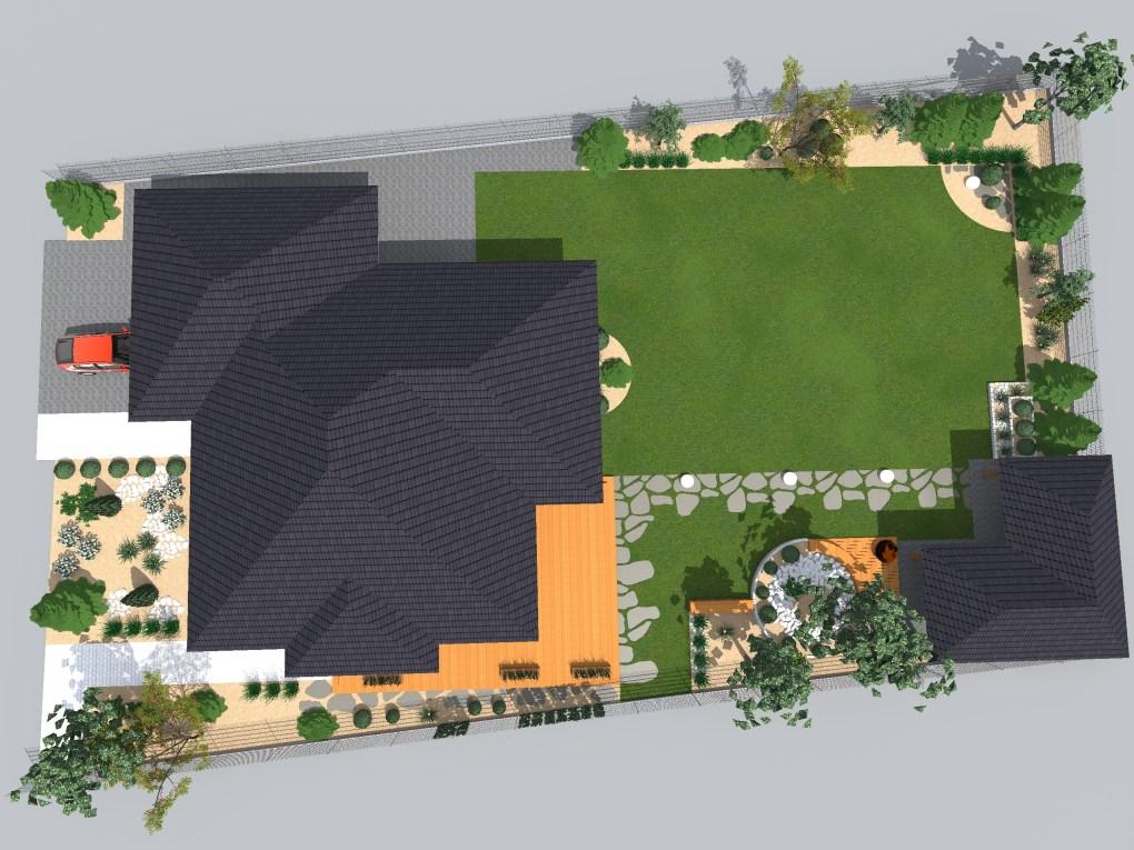 accamera_7 Jak zaplanować ogród