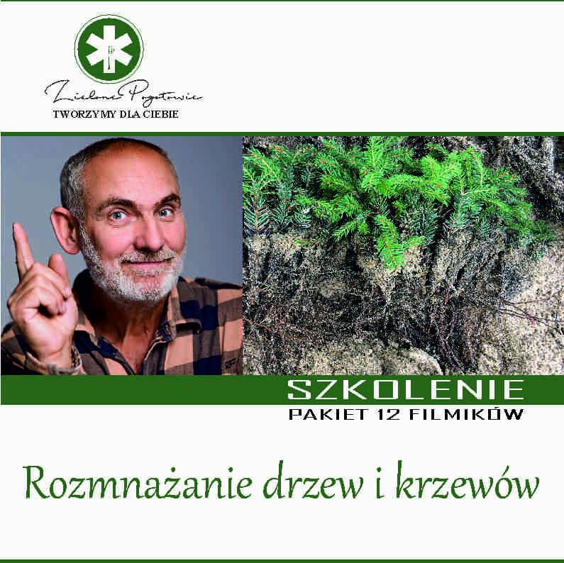 szkolenie-rozmnac5bcanie KALENDARZ sadzenia iprzesadzania roślin - już dostępny!