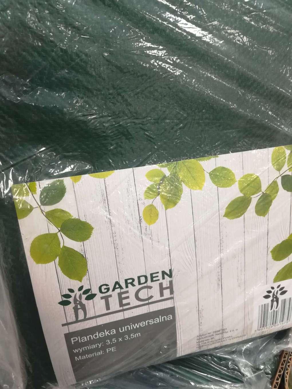 Parawan-1 Jak zabezpieczyć rośliny na zimę?