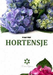 hortensje-katalog-212x300 Robimy sadzonki i odkłady z hortensji pnącej
