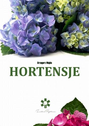 hortensje-katalog Katalog o hortensjach