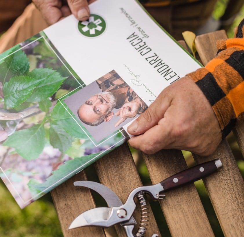 kalendarz-ciecia Cięcie drzew owocowych. Kiedy ijak torobić?