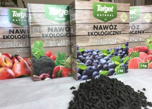 nawóz-ekologiczny-od-marca-do-października-1024x740 Nawożenie ekologiczne, czyli organiczne