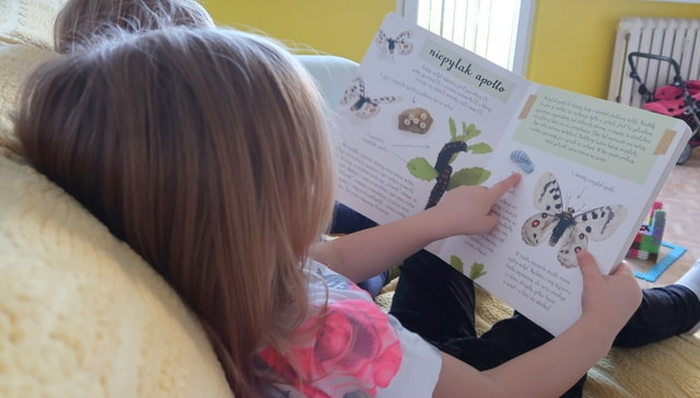 ksiazki-o-ogrodach-dla-dzieci2-2 Książki oogrodzie dla dzieci - część 2