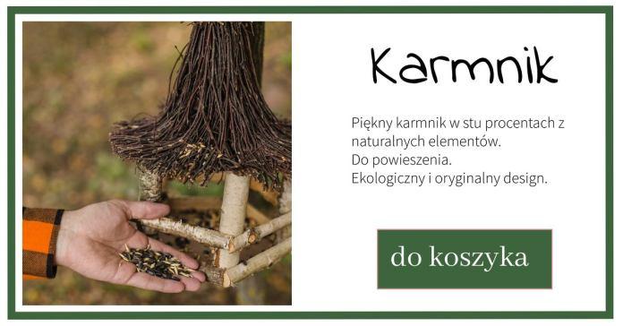 karmnik_reklama-1024x538 Szkodniki w ogrodzie - Zielone Porady 31
