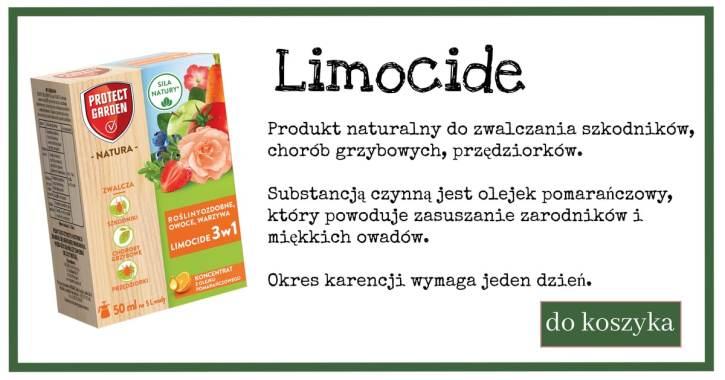 limocide-1-1024x538 Na mączniaka, parcha i szkodniki