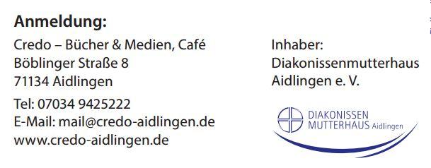 Aidlingen-Credo-2