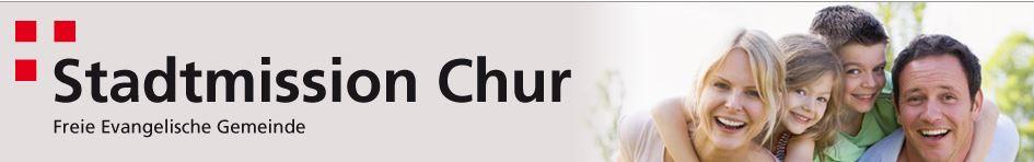 Chur-Stami-Logo1
