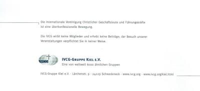 Kiel-IVCG-4