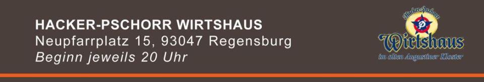 Regensburg-TvF-1