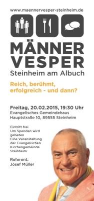 Steinheim-Albuch-1