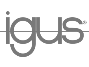 images_IGUS