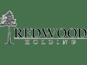 images_Redwood