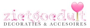 zietgoeduit_logo