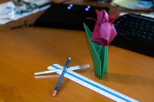 Fleur_Origami-2