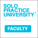 spu-faculty-125x125
