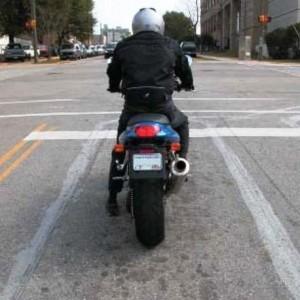 MotorcycleAtTrafficLight-300x300