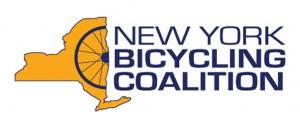 NYBC logo