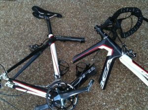 missing 600x445 300x223 - Carbon Fiber Bikes and Components:  Great or a ticking time bomb?