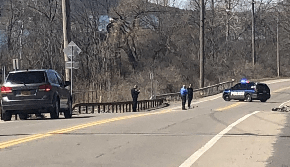 Capture1 - UPDATE: Drunk Elmira Heights Woman Arrested After Elmira Bicyclist Killed In Hit-And-Run Crash