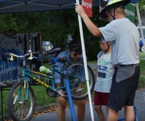 Capture4 300x250 - Celebrate Biking And Walking -- And Much More -- At Ithaca's Streets Alive! On April 28