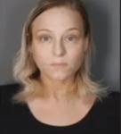Harnas 136x150 - UPDATE: Drunk Elmira Heights Woman Arrested After Elmira Bicyclist Killed In Hit-And-Run Crash