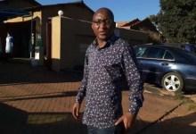 THIEVING NEPHEW, DRIVER BURNT DOWN MY MANSION newsdzeZimbabweNewsdzeZimbabwe