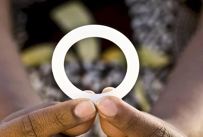 Dapivirine Ring: A Game-Changer For Women In Zimbabwe