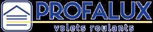 Logo-PROFALUX