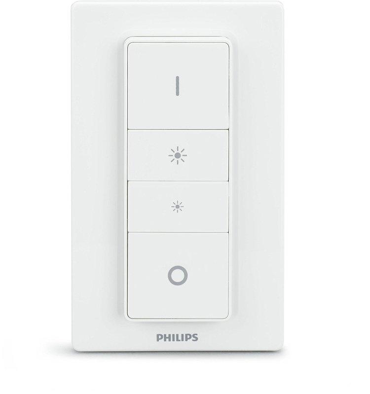 Télécommande Philips Hue