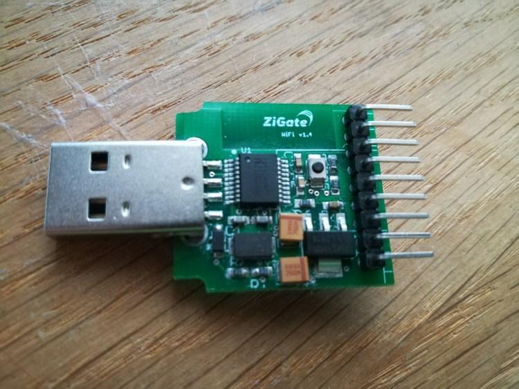 zigate_wifi_v1.4