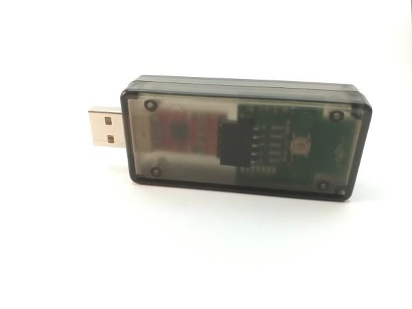 ZiGate_USB_Boitier_case