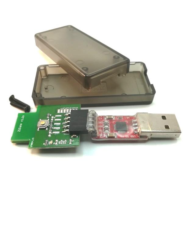 ZiGate_USB-TTL