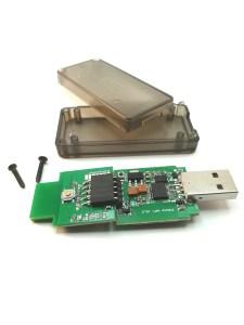 Pack_ZiGate_WiFi