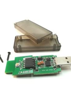 Pack_ZiGate+_WiFi