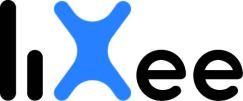 LiXee_Logo_final