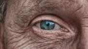 Eye Care Awareness - Health Awareness 2
