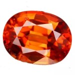 GEMS AND STONES 9