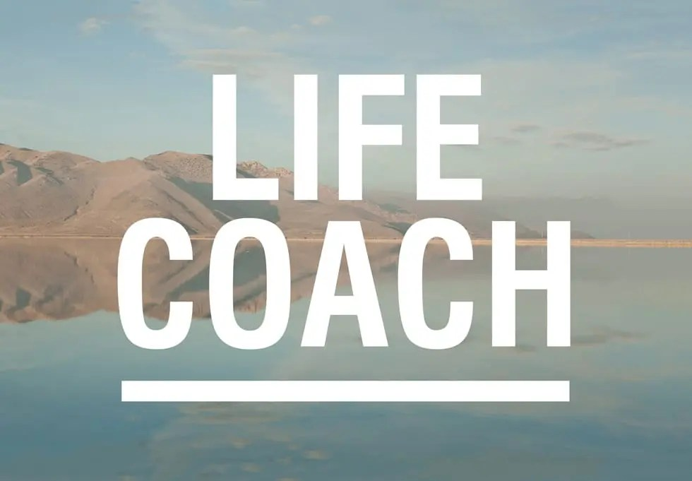Life Coaching Demystified