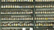 The Real Truth About Health Supplements 2