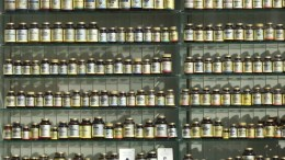 The Real Truth About Health Supplements 13