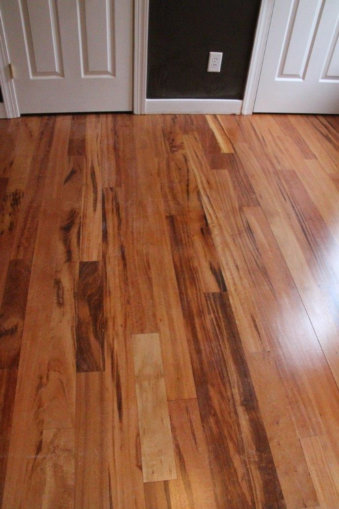 Ziggy S Wood Floors Examples Of Our Work