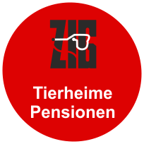 button-tierheime-pensionen
